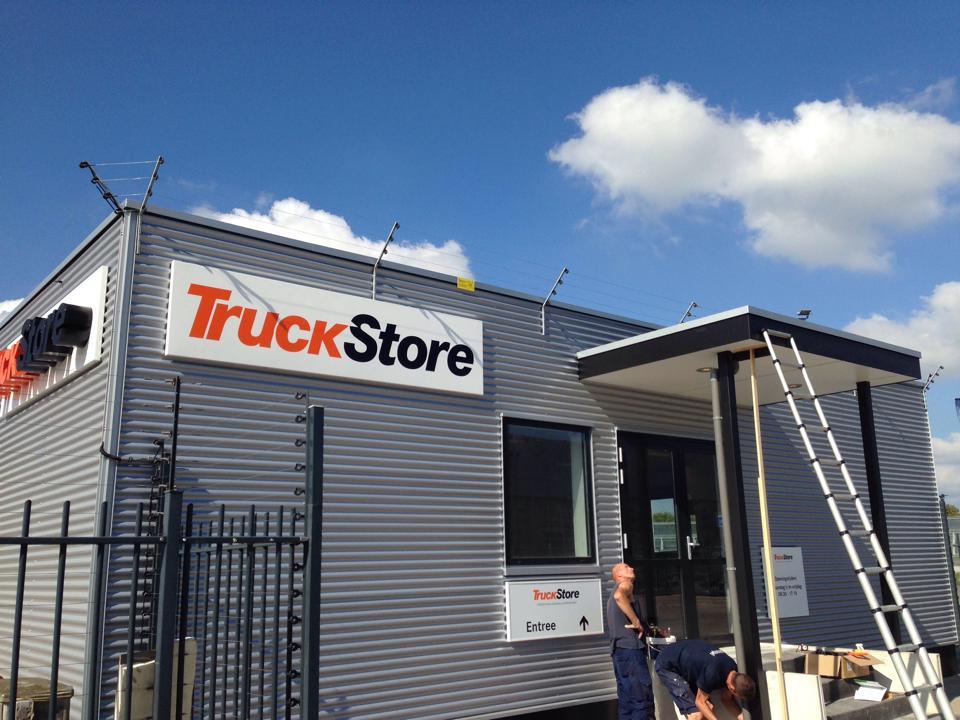 TruckStore2014-09-12 (4)