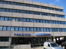 Meeus Den Haag_31-10-2014