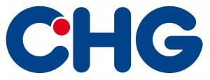 CHG_Logo_ohne_Schriftzug