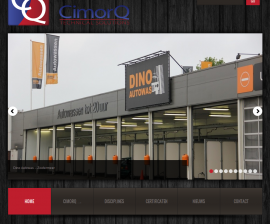 Cimorq_Home