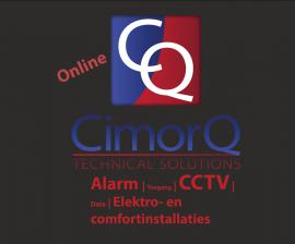 Cimorq_Online_2013-07-01