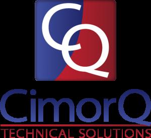 LOG-Cimorq-12-300x273