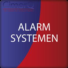 LOG-Cimorq-Disciplines_Alarm-systemen_235x235