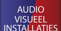 LOG-Cimorq-Disciplines_Audio-visiueel-installaties_235x235