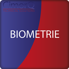 LOG-Cimorq-Disciplines_BIOMETRIE_235x235