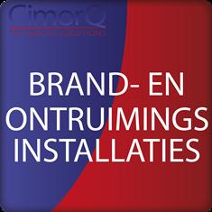 LOG-Cimorq-Disciplines_Brand-en-ontruimings-installaties_235x235