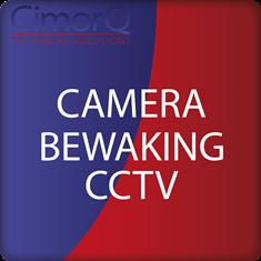 LOG-Cimorq-Disciplines_Camera-bewaking-CCTV_235x235