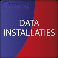 LOG-Cimorq-Disciplines_Data-installaties_235x235