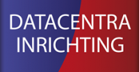 LOG-Cimorq-Disciplines_Datacentra-Inrichting_235x235