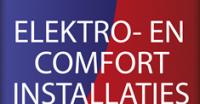 LOG-Cimorq-Disciplines_ELEKTRO-EN-COMFORTINSTALLATIES_235x235