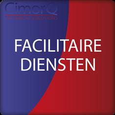 LOG-Cimorq-Disciplines_Faciltaire-diensten_235x235
