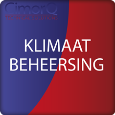LOG-Cimorq-Disciplines_Klimaatbeheersing_235x235