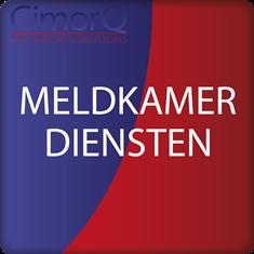 LOG-Cimorq-Disciplines_Meldkamer-diensten_235x235