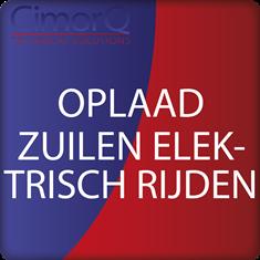 LOG-Cimorq-Disciplines_Oplaadzuilen_235x235