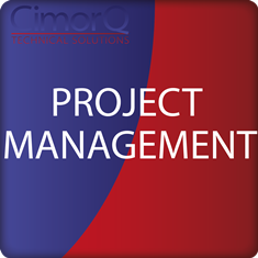 LOG-Cimorq-Disciplines_PROJECTMANAGEMENT_235x235