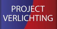 LOG-Cimorq-Disciplines_PROJECTVERLICHTING_235x235