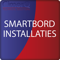 LOG-Cimorq-Disciplines_SMARTBORD-INSTALLATIES_235x235