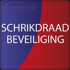 LOG-Cimorq-Disciplines_Schrikdraad-beveiliging_235x235