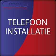LOG-Cimorq-Disciplines_Telefoon-installatie_235x235
