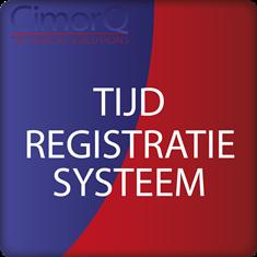 LOG-Cimorq-Disciplines_Tijd-registratie-systeem_235x235