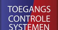 LOG-Cimorq-Disciplines_Toegangscontrole-systemen_235x235