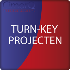 LOG-Cimorq-Disciplines_Turn-Key-Projecten_235x235