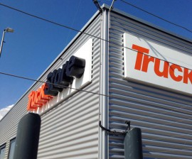 TruckStore2014-09-12-1
