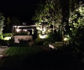 Tuin-LED-Verlichting-1
