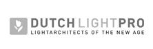 dutchlightpro_logo