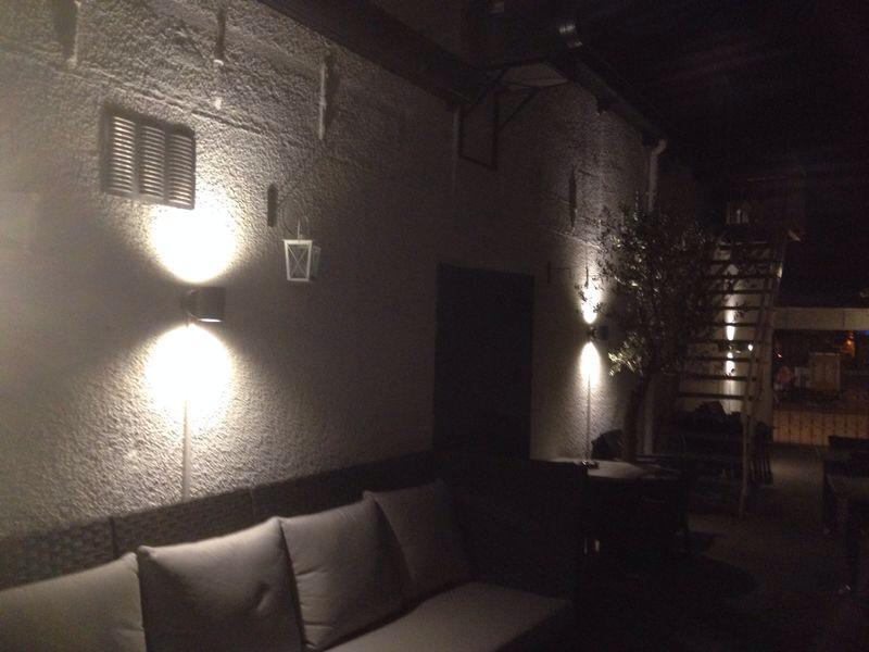 Tuin LED Verlichting (3)
