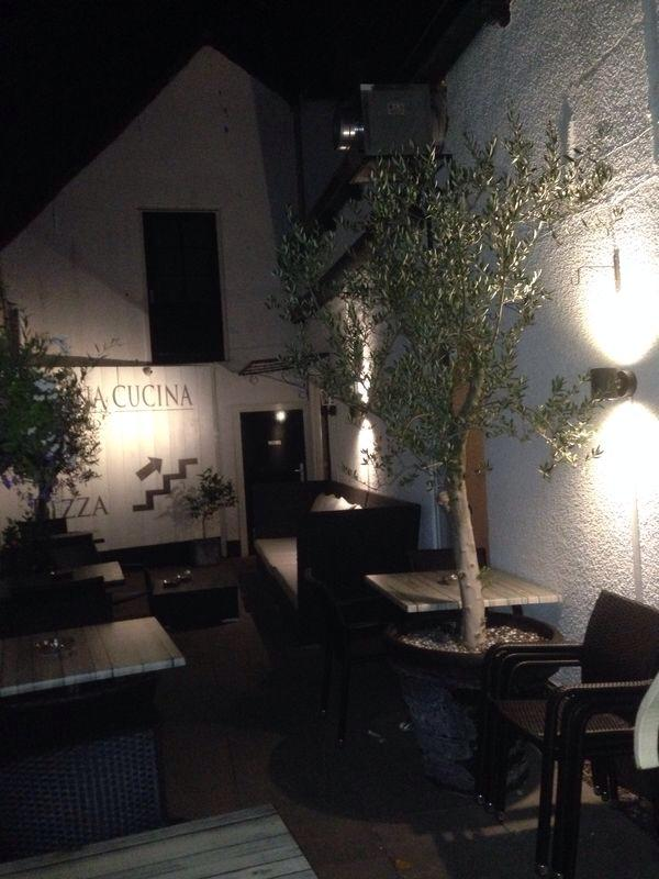 Tuin LED Verlichting (5)