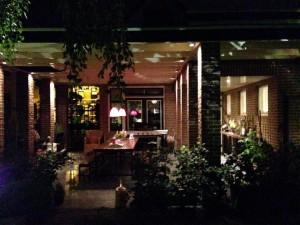 Tuin LED Verlichting (9)