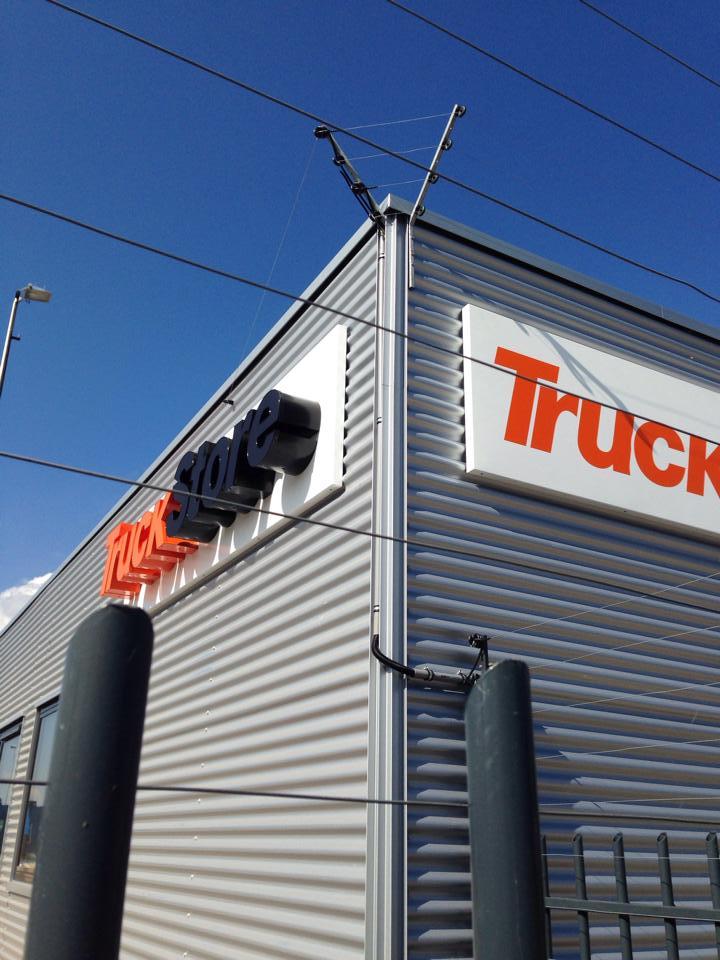 TruckStore2014-09-12 (1)