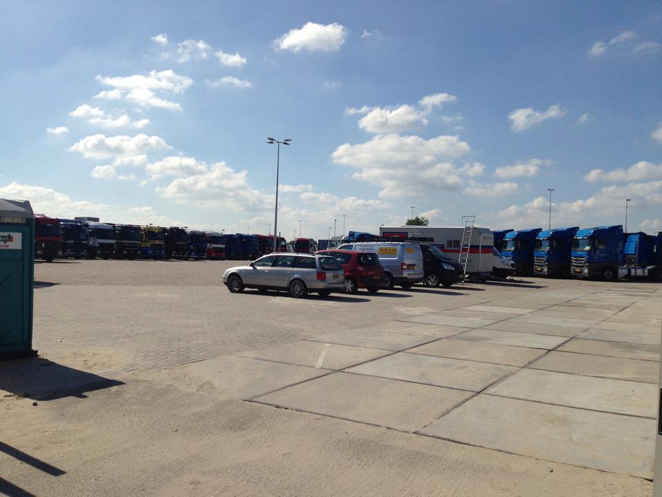 TruckStore2014-09-12 (2)