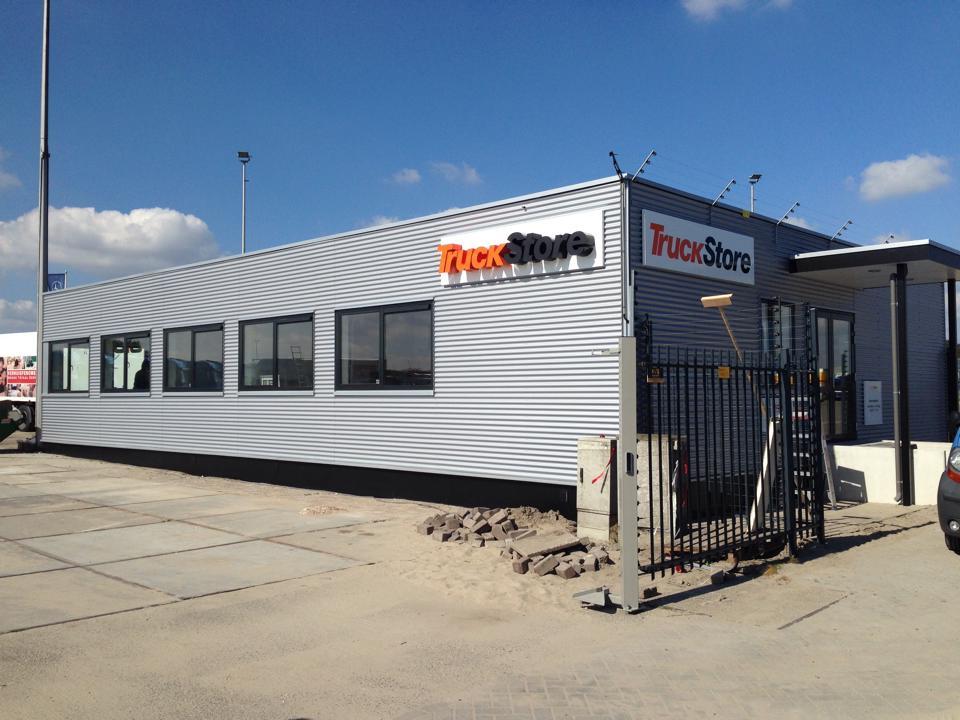 TruckStore2014-09-12 (3)