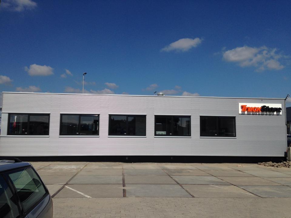 TruckStore2014-09-12 (5)